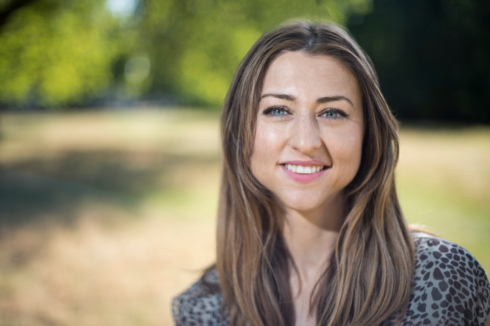 Joanna Chrzastowska - Psychotherapist & Counsellor, Ealing, London W5